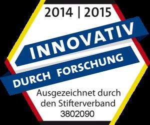 logo_forschung_und_entwicklung_2013_print