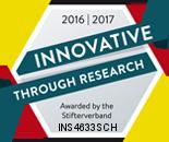 Forschung_und_Entwicklung_2016_web_en